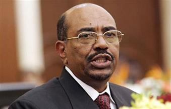 لأول مرة.. السودان تستحدث منصب رئيس الوزراء في مشروع التعديلات الدستورية