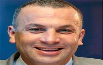 """""""التجارة"""" العراقية:هيئة المعارض المصرية تشارك بأكثر من 140 عارضا بمعرض بغداد الدولي"""