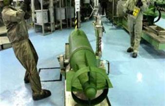 موسكو تتحفظ عل تمديد مهمة لجنة التحقيق في استخدام أسلحة كيميائية في سوريا