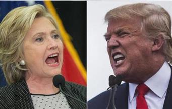 استطلاع: كلينتون تتصدر الانتخابات الرئاسية