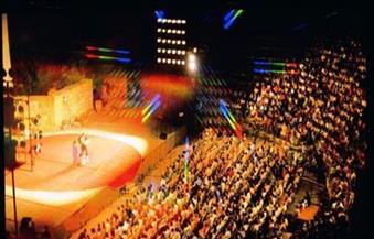 الجزائر ضيف شرف مهرجان قرطاج السينمائي