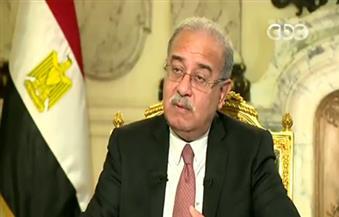 """""""الوزراء"""" يصدر قرارًا بتعيين المهندس خالد صديق مديرًا تنفيذيا لصندوق تطوير المناطق العشوائية"""