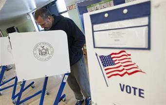 فى تغطية خاصة لـ«الأهرام».. الانتخابات الأمريكية 2020 الأكثر أهمية منذ 160 عاما