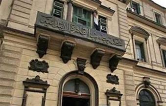 """تأجيل محاكمة إبراهيم سليمان في """"الحزام الأخضر"""" لجلسة 26 ديسمبر"""
