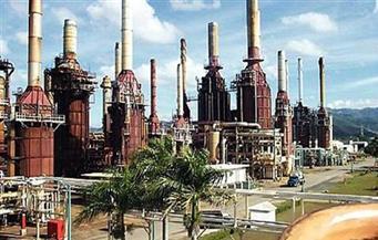 24.3 مليار جنيه إيرادات مستهدفة للشركات التابعة للقابضة للصناعات الكيماوية