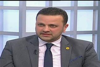 نائب يتقدم باقتراح  لرئيس البرلمان لإنشاء مترو في المنصورة