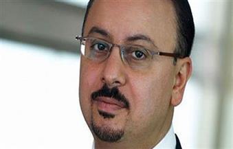 وزير الاتصالات: مصر أصبح لديها مشروعات تكنولوجية قائمة يروج لها عالميا