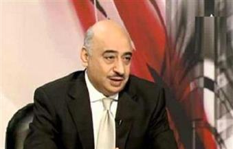 مصر تشارك في أعمال القمة الأولى لمنظمة الدول المتشاطئة للمحيط الهندي