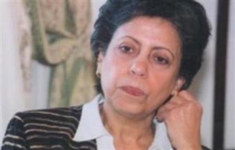 استمرار ماجدة واصف في منصبها كرئيس لمهرجان القاهرة السينمائي الدولي