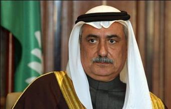 """وزير المالية السعودي: تطرقنا في اجتماعنا مع وزير الخزانة الأمريكي لقانون """"جاستا"""""""