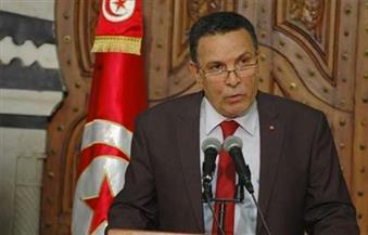 تونس تعتزم مراقبة حدودها الجنوبية مع ليبيا إلكترونيًا