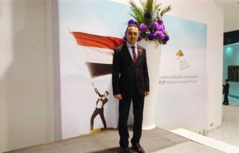مسئول الاتصال الحكومي: ورقة نقاشية لتطوير العشوائيات بمؤتمر شرم الشيخ