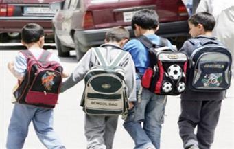 الأمين العام للمدارس الخاصة:95% من المدارس ملتزمة بالمصاريف.. والأغلبية لا تتعدى 4000 جنيه