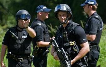 شرطة إيطاليا تكتشف أنها تستأجر مقر أحد مراكزها من أسرة مرتبطة بالمافيا