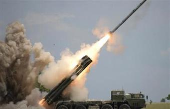 قوات الدفاع الجوي السعودي تعترض صاروخا بالستيا أطلقته مليشيات الحوثى
