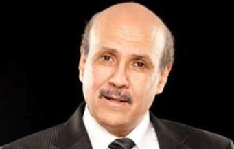 """جمال بخيت: """"مؤتمر الشباب"""" كان فرصة ذهبية لانهاء كل الرواسب المتعلقة بين الدولة والشباب"""