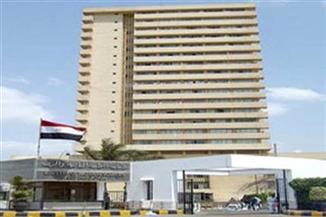 غرفة عمليات وزارة الري ترصد سيولًا في قنا وأمطارًا في السويس تعطل محطات رفع المياه