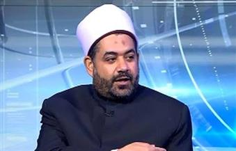 خالد عمران: مؤتمر الإفتاء العالمي خطوة جديدة لاستثمار الخلاف