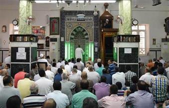 أئمة مساجد قنا: القرآن الكريم وصف مصر بأنها أرض مباركة.. ومن أرادها بسوء قسمه الله