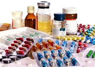 غرفة الدواء: الجمعية العمومية اليوم ستستمع لصوت المصنعين وتقديم مقترحات للحكومة