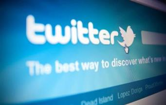 """موقع إباحي يعرض مساعدة  تويتر للخروج من """"محنته"""" المالية"""