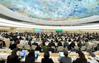 مجلس حقوق الإنسان الأممي يعتزم إرسال لجنة تحقيق إلى غزة