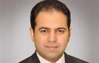 مستشار شيخ الأزهر: بدء العمل على تنفيذ توصيات مؤتمر القدس على أرض الواقع