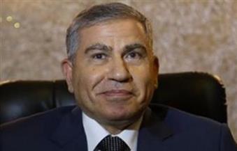 وزير التموين: وصول 175 ألف طن سكر مستورد وطرح المكرونة على البطاقات التموينية