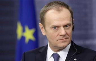 الاتحاد الأوروبي يوقع اتفاقية التجارة الحرة مع كندا غدًا