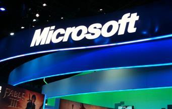 مايكروسوفت: إحباط محاولة روسية للتسلل لمواقع جماعات محافظة