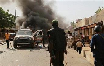 9 قتلى و24 جريحًا في عمليتين انتحاريتين شمال شرق نيجيريا