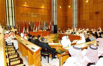 انطلاق الدورة 36 لمجلس وزراء الداخلية العرب بالعاصمة التونسية.. غدا