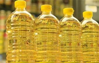 """""""السلع التموينية"""" تتعاقد على شراء 32.555 ألف طن زيت صويا محلي"""