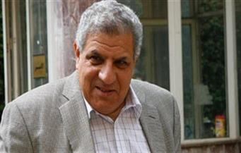 محلب: مصر تواجه تحديات في الفقر والجهل والبطالة.. والبداية بتوفير مظلة صحية وتعليم جيد وفرص عمل