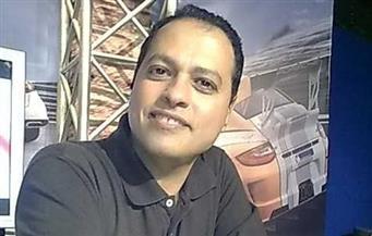 هشام الزيني: نحتفل هذا العام بمرور 16 عاما علي إطلاق جائزة الدكتورة نوال عمر