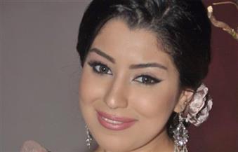 """آيتن عامر تتزوج حمادة هلال سرا في """"ابن أصول"""""""