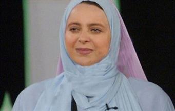 """ابنه جلال الشرقاوي لمحمد سعد: """"هقابلك عند ربنا"""""""