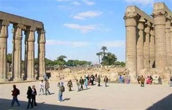 غدًا.. منظمة السياحة العالمية تعقد اجتماعها السنوي بالأقصر