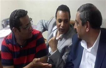 المهن الاجتماعية: حبس قلاش والبلشي وعبدالرحيم انتهاك خطير للحريات العامة ويسئ لسمعة مصر