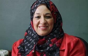 نائب محافظ القاهرة: توفير وحدة سكنية بالأسمرات لتدريب شباب الحي على المشروعات الصغيرة