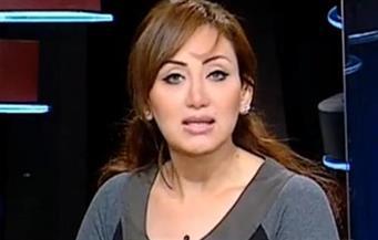تأجيل محاكمة ريهام سعيد وصحفي في اتهامهما بتشويه سمعة الفنانة زينة لجلسة 12 نوفمبر