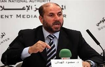 """قاضي قضاة فلسطين لـ""""بوابة الأهرام"""": قرار اليونسكو حول القدس المحتلة يُلقي على كل عربي عبئًا ثقيلاً"""