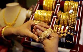 رئيس شعبة المصوغات:  لن يتوقف ارتفاع سعر الذهب خلال الفترة المقبلة