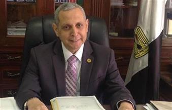بدء تفعيل اتفاقية التعاون الجمركي بين مصر والسعودية