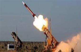 التحالف العربي: تدمير صاروخ باليستي أطلقه الحوثيون من اليمن صوب السعودية