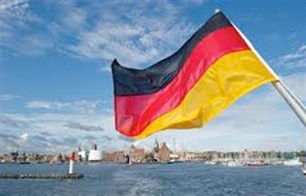 """ألمانيا تحظر ارتداء أقنعة تغطي الوجه خلال احتفالات """"الهالوين"""""""