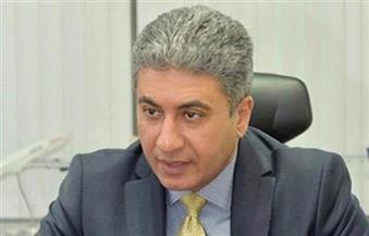وزير الطيران ينعى شهداء حادث طائرة التدريب.. ولجنة التحقيق تتحفظ على كافة التقارير الخاصة بالطائرة