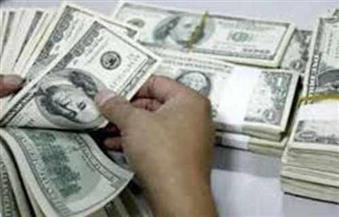 الدولار يواصل الارتفاع بالبنوك.. ويقترب من تسجيل الـ 18 جنيهًا مجددًا