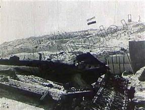 """بعد 43 عامًا من حرب أكتوبر.. """"هاآرتس""""  تُعرف أسطورة """"قوة تسبيكا"""" الإسرائيلية بكذبة"""