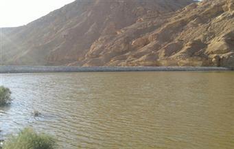 """""""الري"""": 2.7 مليار جنيه تكلفة مواجهة الأمطار والسيول.. نصيب البحر الأحمر منها 400 مليون"""